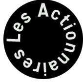 logo_actionnaires.png